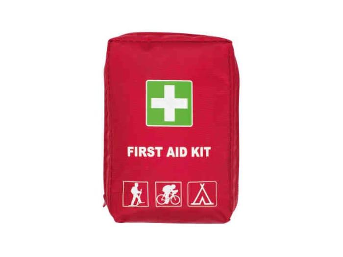 Sensiplast First Aid Kit