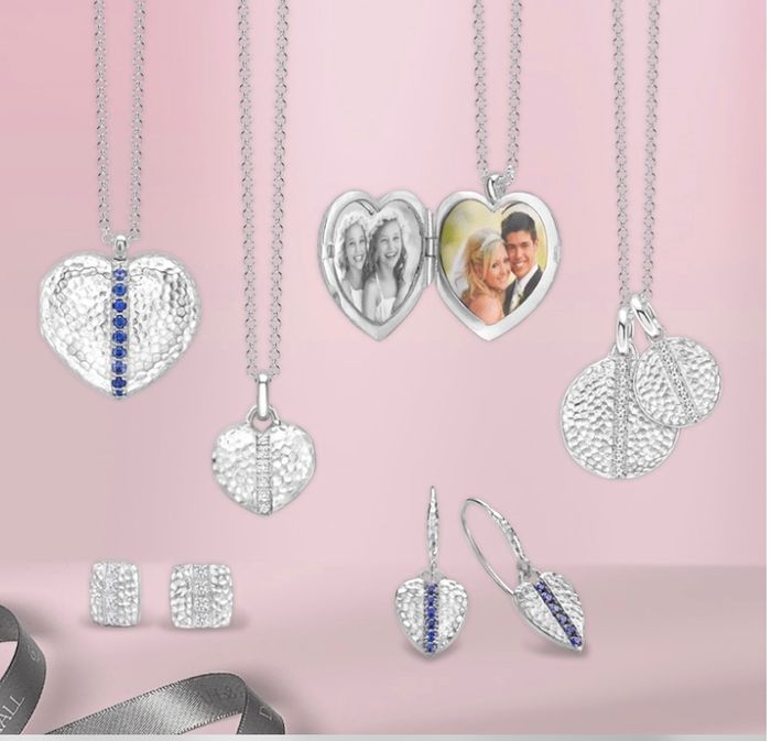 20% off Jewellery