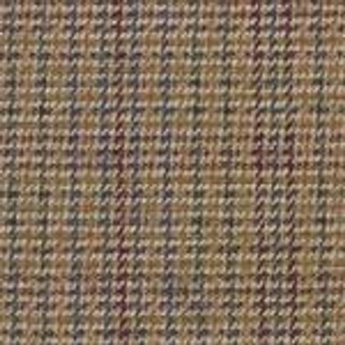 Free Samples of Sofas & Chairs Fabrics