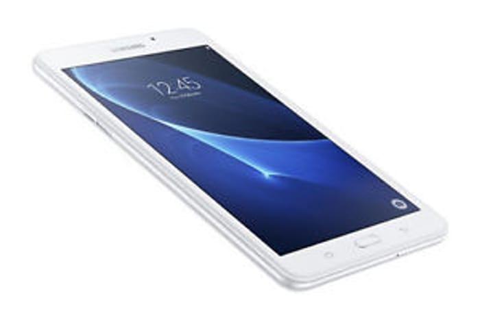 """Samsung Galaxy Tab a 7"""" Tablet"""