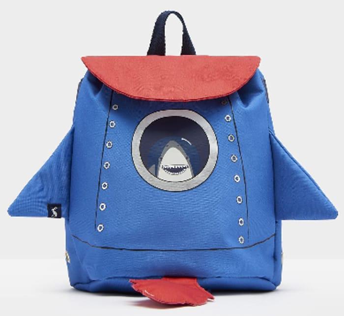 Buddie Novelty Bag