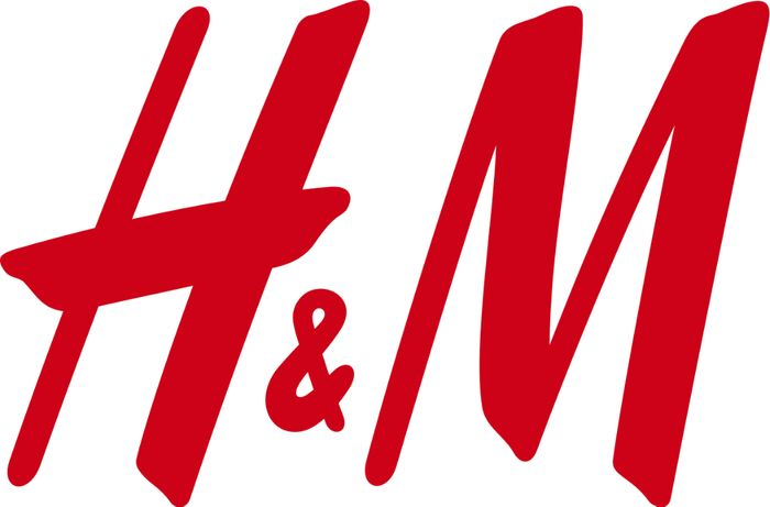 Join H&M Club