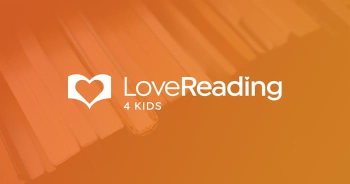 LoveReading4Kids Reader Review Panel