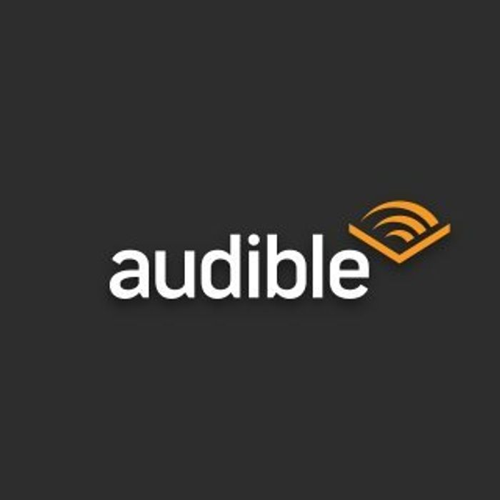 Get 2 Free Audio Books (Time Limited)
