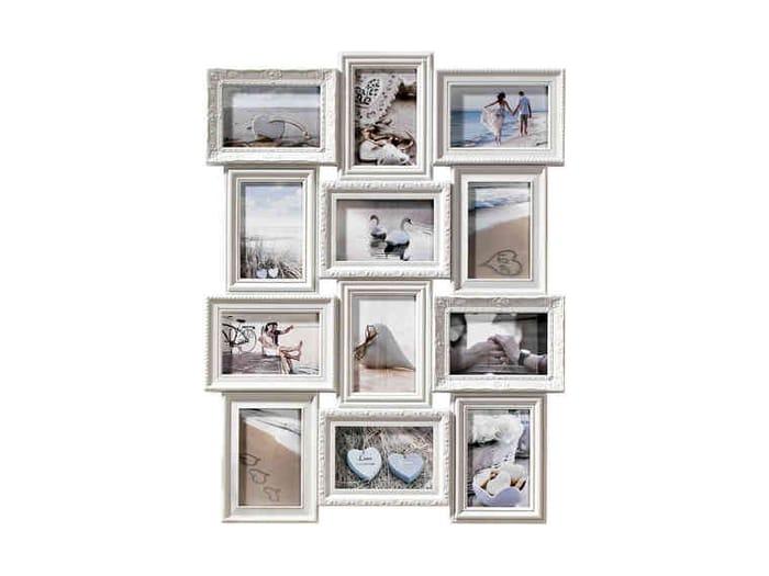 Miomare Picture Frame