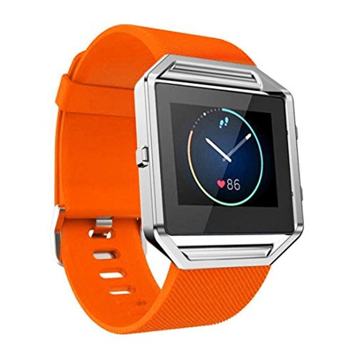 Bluetooth Smart Watches - Card Slot Camera, Fitness Tracker Watch with Sleep