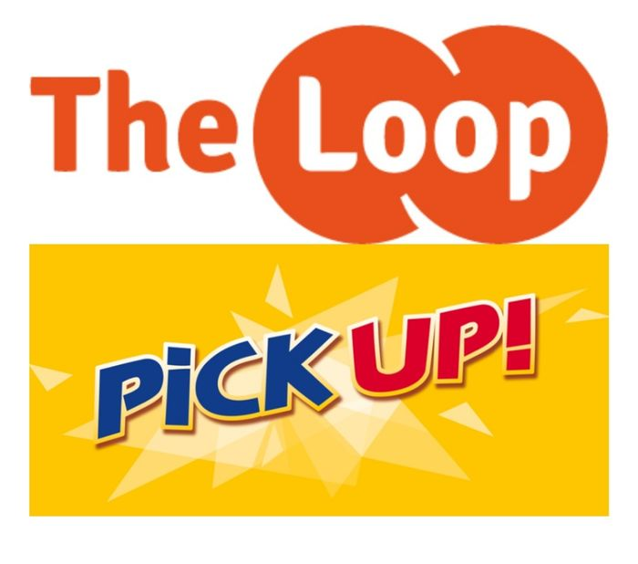 The Loop Product Test for Pick up Biscuits - Parents of 12-17 Year Olds