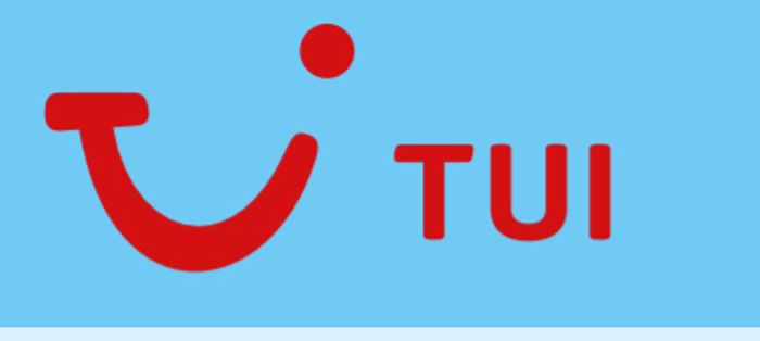 Up to 40% off Selected Last Minute Holidays at TUI