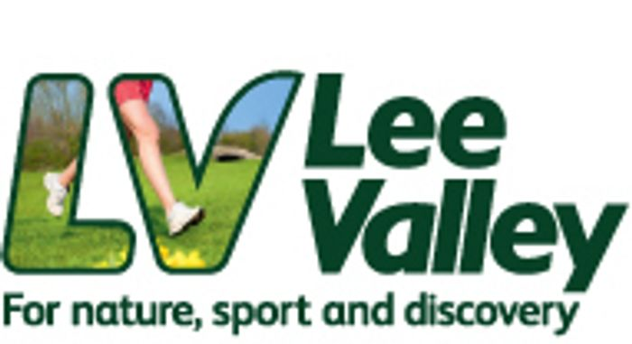 Free Lee Valley Filled with Fun Kids Activity Pack