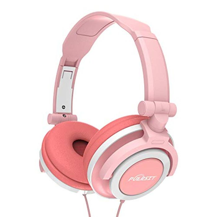 Headphones for Kids - Save £4