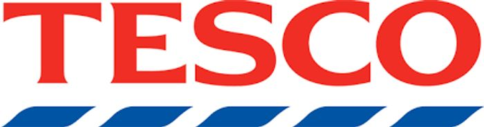 Get 50% off on Selected Easter Eggs at Tesco Groceries
