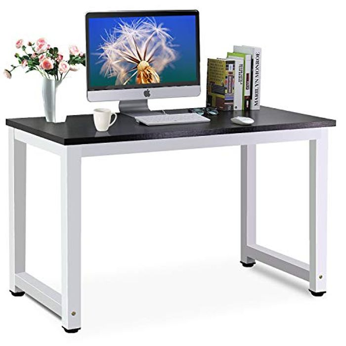 Dripex Computer Desk/ Study Table/ Workstation (Various Colours)