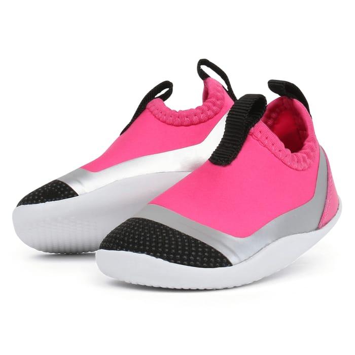 Bobux Step up Play Xplorer Dimension Shoe Voucher
