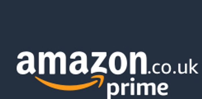 Receive a FREE £10 Amazon Voucher Code When You Sign in to the Amazon App