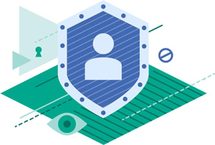 Free Kaspersky Anti-Virus Software
