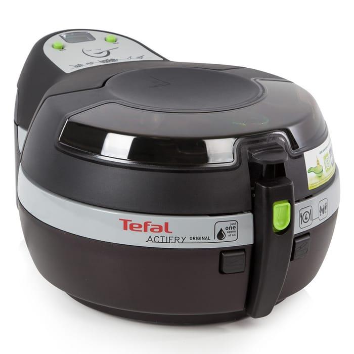 Tefal Actifry Low Fat Fryer