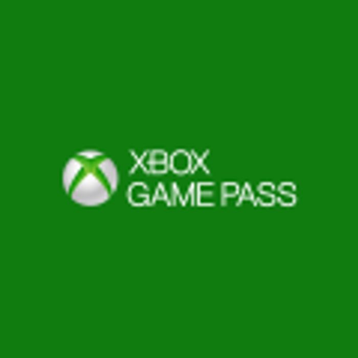3 Month Xbox Game Pass Subscription
