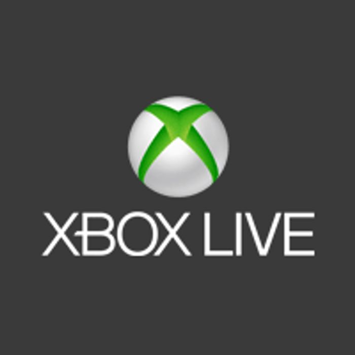 Get Xbox Live for £1