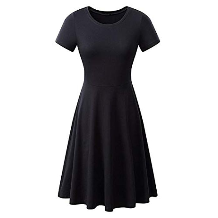 Casual Dress 60% off + Free Delivery