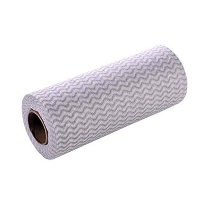 Kitchen Roll 80% off + Free Delivery