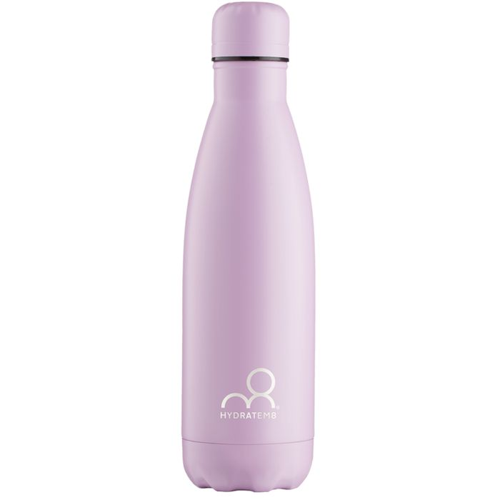 HydrateM8 | £8 off Insulated Water Bottles