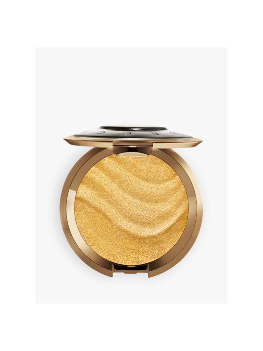 Becca Highlighter 50% OFF