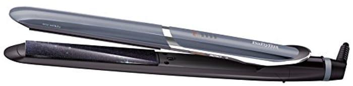 BaByliss ST387E Haargltter iPro 235 Intense Protect Amazon Warehouse like New