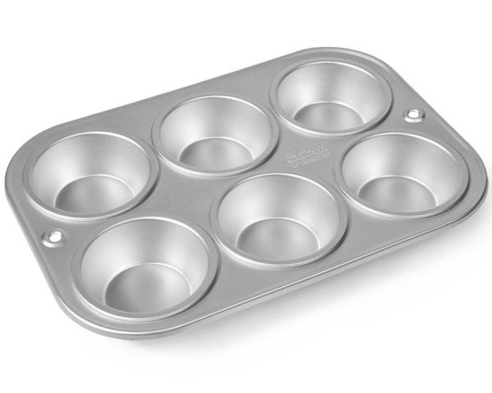 20% Discount on the Delia Online Muffin Tray