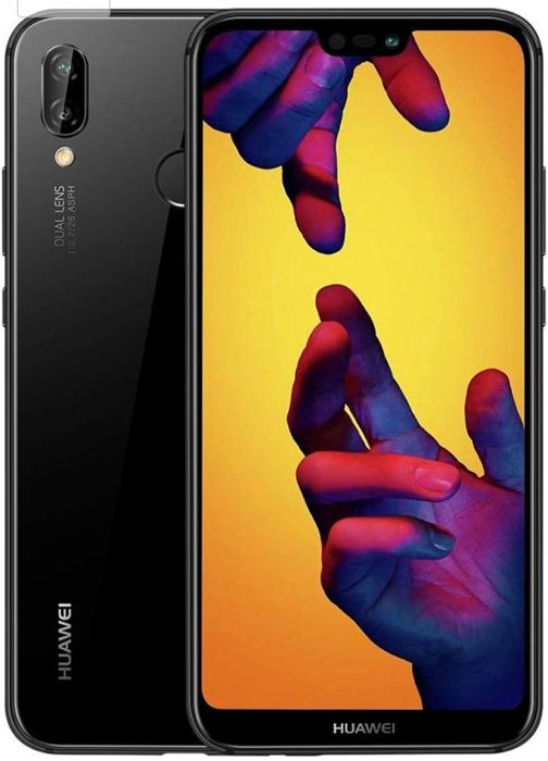 Up to 25% OFF SMARTPHONES at AMAZON - Apple, Samsung, OnePlus & More