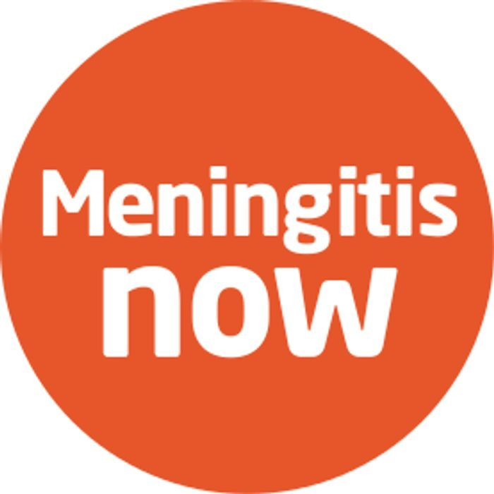 Meningitis in Adults, Download an Awareness Pack or Request a Printed Copy