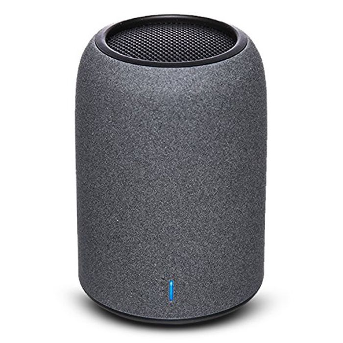 ZENBRE M4 Bluetooth 4.2 Mini Speakers