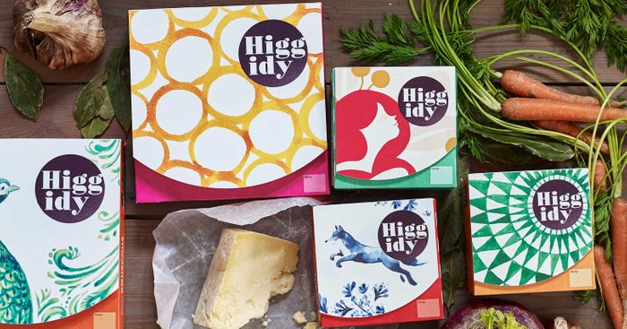 Higgidy Pies Are Giving Away 100 FREE Pies Every Month