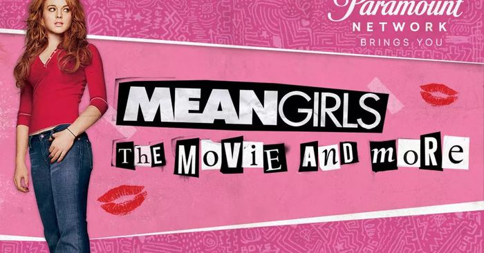 Win Tickets to Mean Girls: The Movie and More