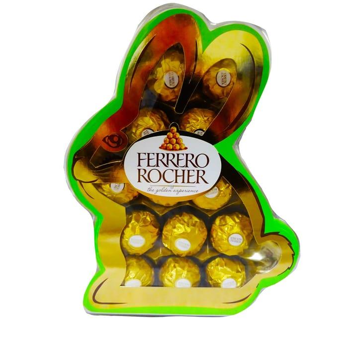 Ferrero Rocher Rabbit 13 Pack