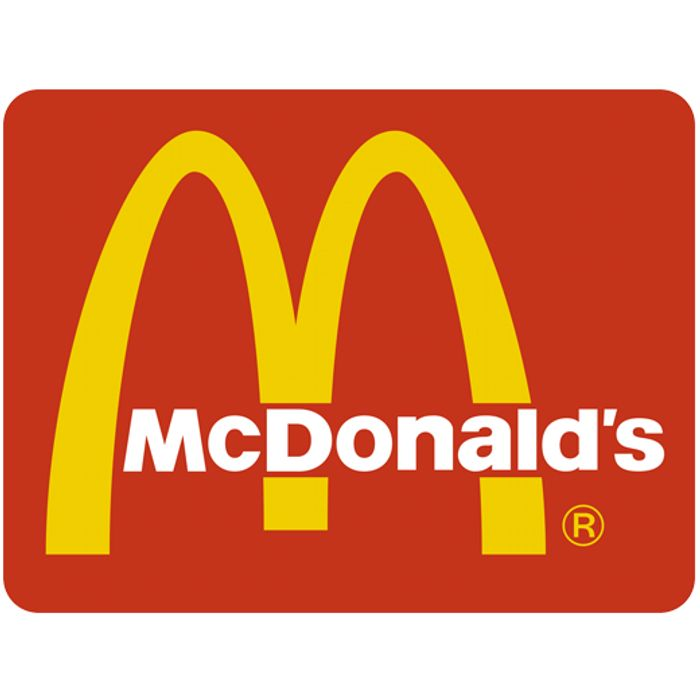 Two Free McDonald's Hot Drinks for Every 6 Purchased