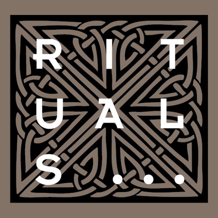 Rituals Cream