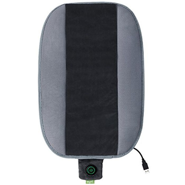 **BARGAIN** Reduced Portable Heating Pad!!