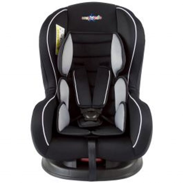 Cozy N Safe Nevis Group 0+/1 Child Car Seat
