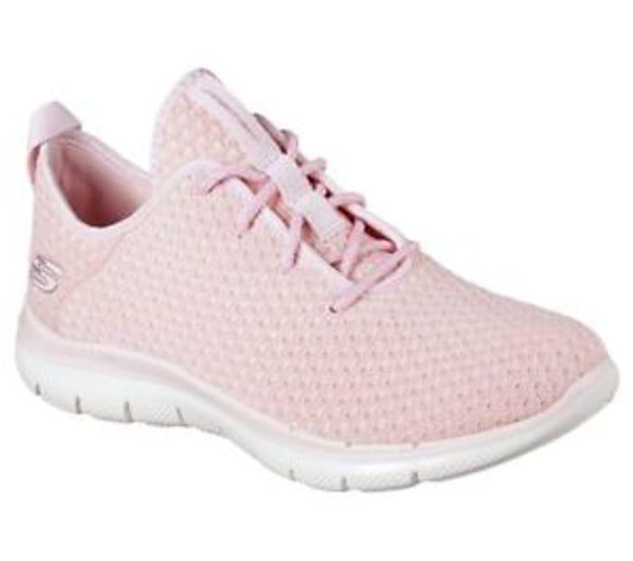 NEW SKECHERS Women Sneakers Walking Memory Foam FLEX APPEAL
