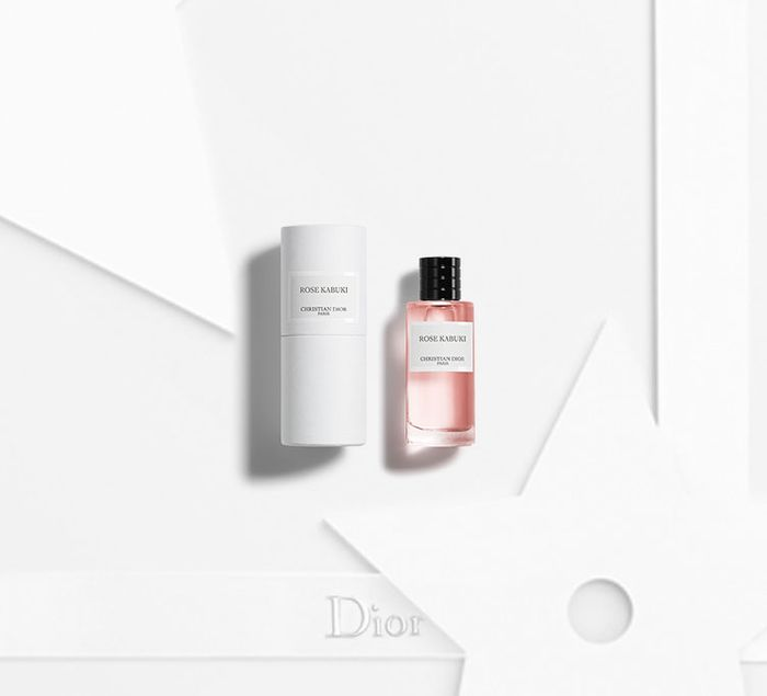 75ml Miniature Fragrance With Any Maison Christian Dior Discovery