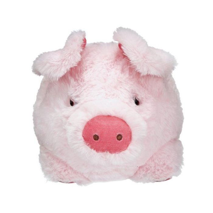 Piggy Bank with Sounds