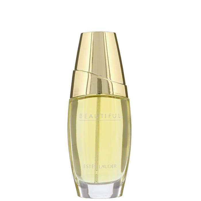 Este Lauder Beautiful Eau De Parfum Spray 75ml