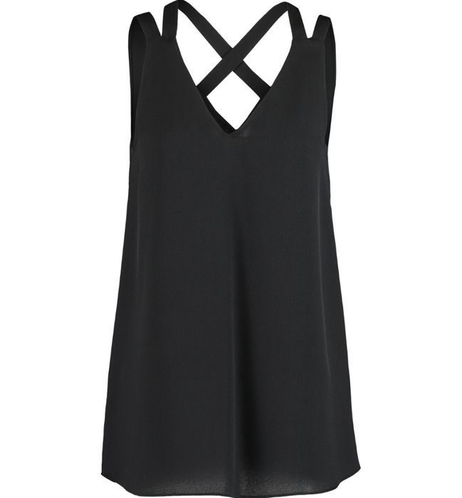 River Island Tops for £5.99 at TK Maxx!