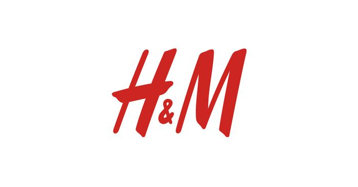 H&M - Limited Time 20% Student Discount