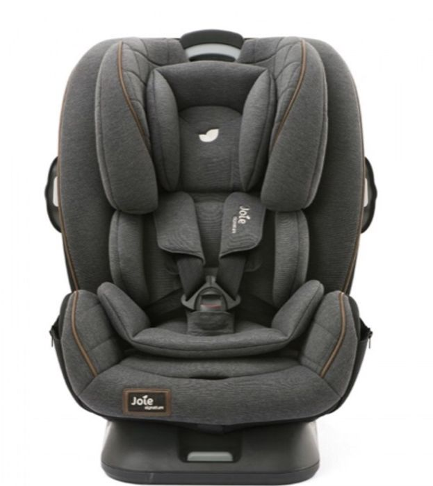 Joie Limited Edition Every Stage FX Isofix Group 0+,1,2,3 Car Seat