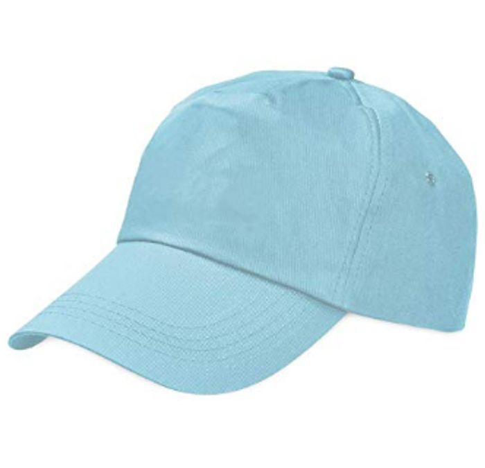 e57063f8 US BASIC Memphis 5 Panel Cap Only £1.65 Delivered at Amazon ...