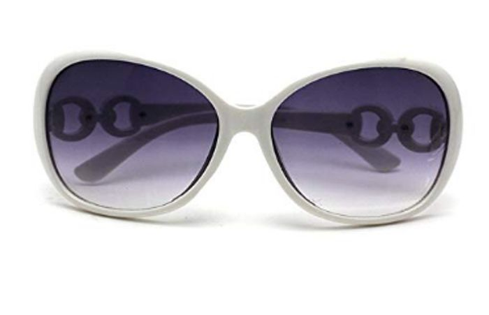 Even More Sunglasses at Pennies!