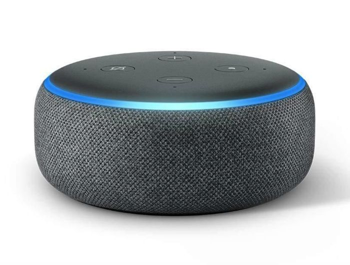 Get Amazon Echo Dot for 99p with Amazon Music!
