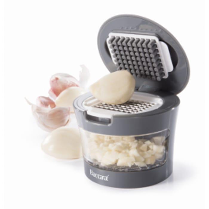 Cuisinepro Prepare Garlic Slice & Dice