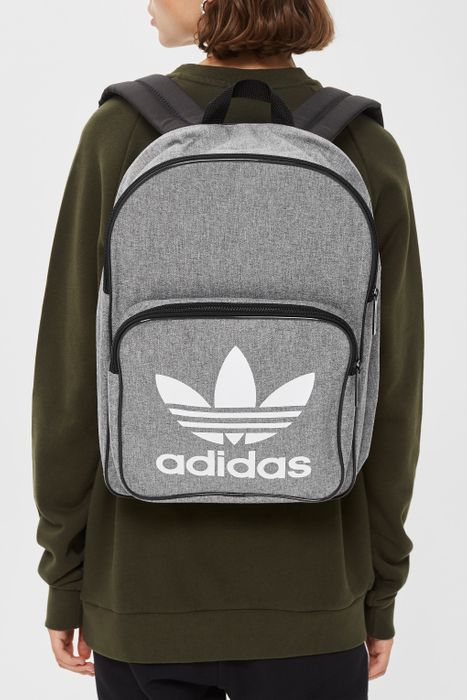 Adidas Logo Backpack - BETTER Than Half Price